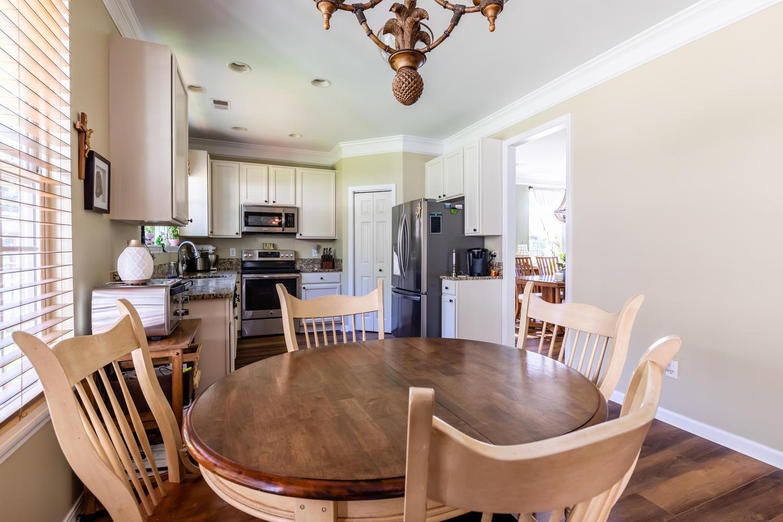 Dunes West Homes For Sale - 1500 Cypress Pointe, Mount Pleasant, SC - 23