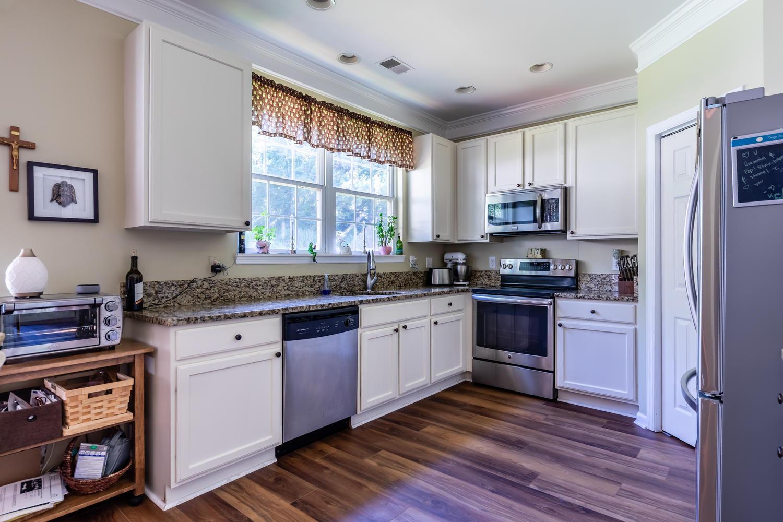 Dunes West Homes For Sale - 1500 Cypress Pointe, Mount Pleasant, SC - 25