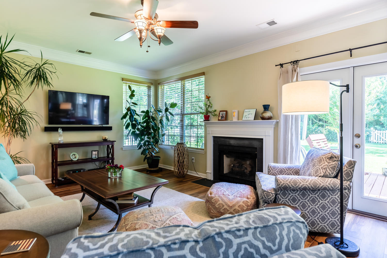 Dunes West Homes For Sale - 1500 Cypress Pointe, Mount Pleasant, SC - 24
