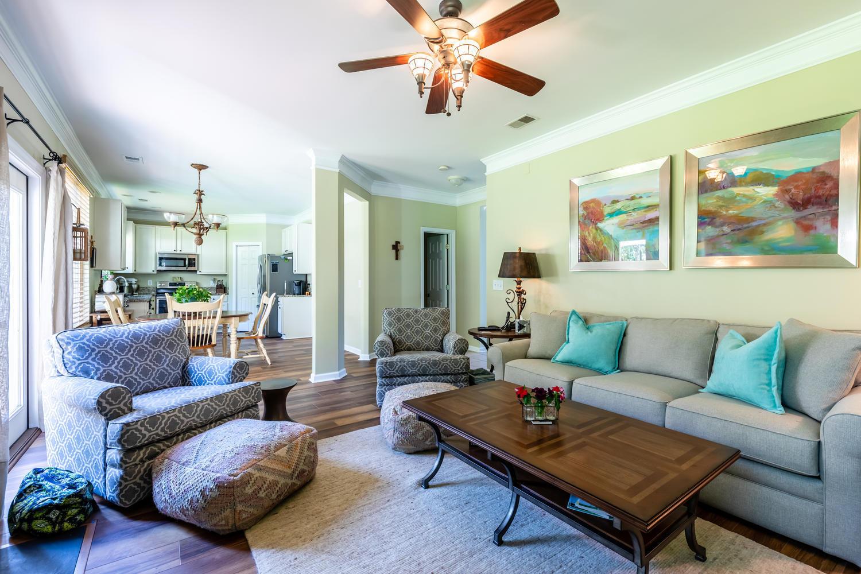Dunes West Homes For Sale - 1500 Cypress Pointe, Mount Pleasant, SC - 22