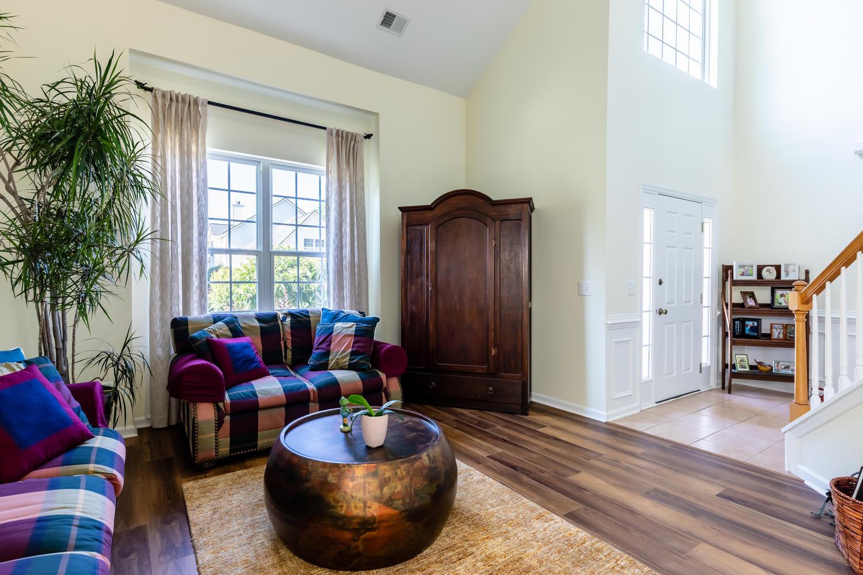Dunes West Homes For Sale - 1500 Cypress Pointe, Mount Pleasant, SC - 28