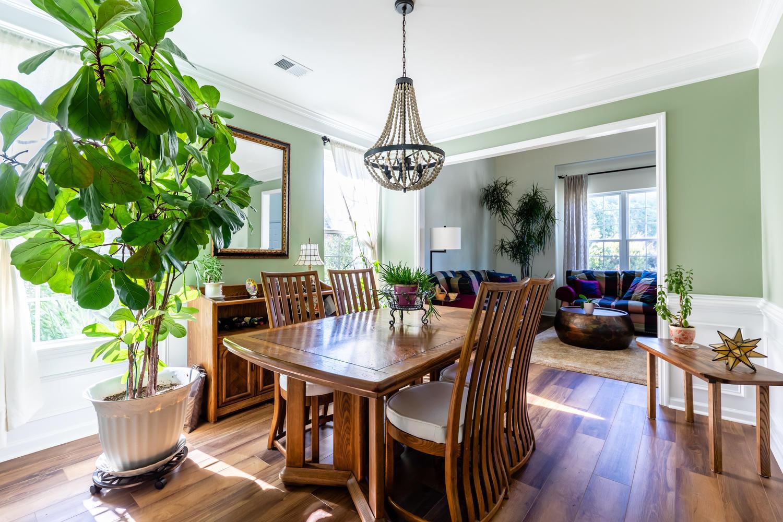 Dunes West Homes For Sale - 1500 Cypress Pointe, Mount Pleasant, SC - 29