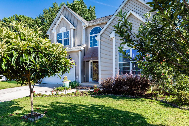Dunes West Homes For Sale - 1500 Cypress Pointe, Mount Pleasant, SC - 27