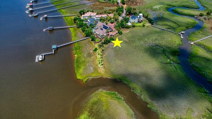 Rivertowne On The Wando Homes For Sale - 1954 Sandy Point, Mount Pleasant, SC - 6