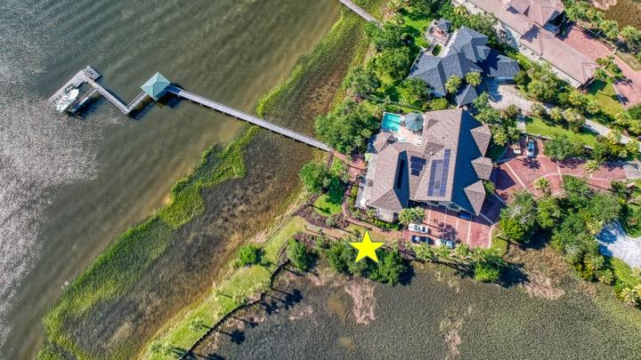 Rivertowne On The Wando Homes For Sale - 1954 Sandy Point, Mount Pleasant, SC - 54