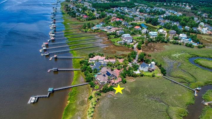 Rivertowne On The Wando Homes For Sale - 1954 Sandy Point, Mount Pleasant, SC - 53