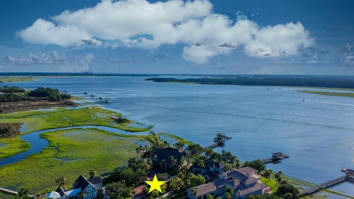 Rivertowne On The Wando Homes For Sale - 1954 Sandy Point, Mount Pleasant, SC - 75