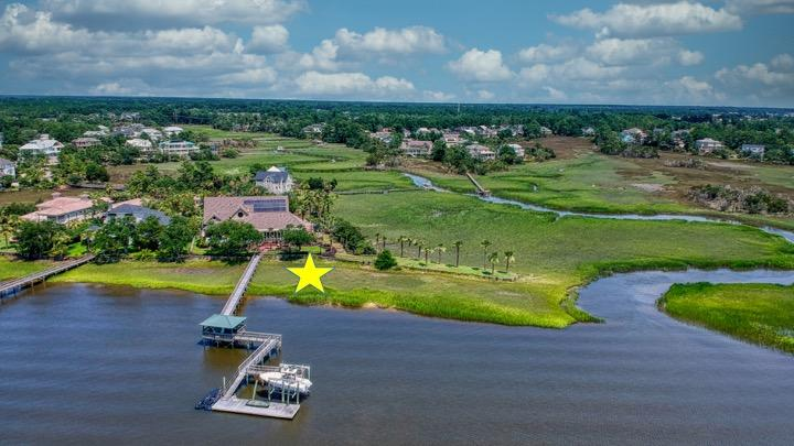 Rivertowne On The Wando Homes For Sale - 1954 Sandy Point, Mount Pleasant, SC - 74