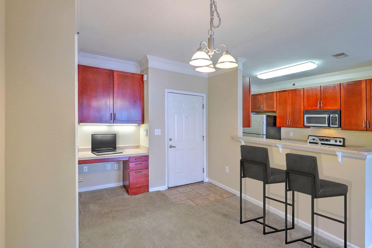 Regatta On James Island Homes For Sale - 1755 Central Park, Charleston, SC - 6