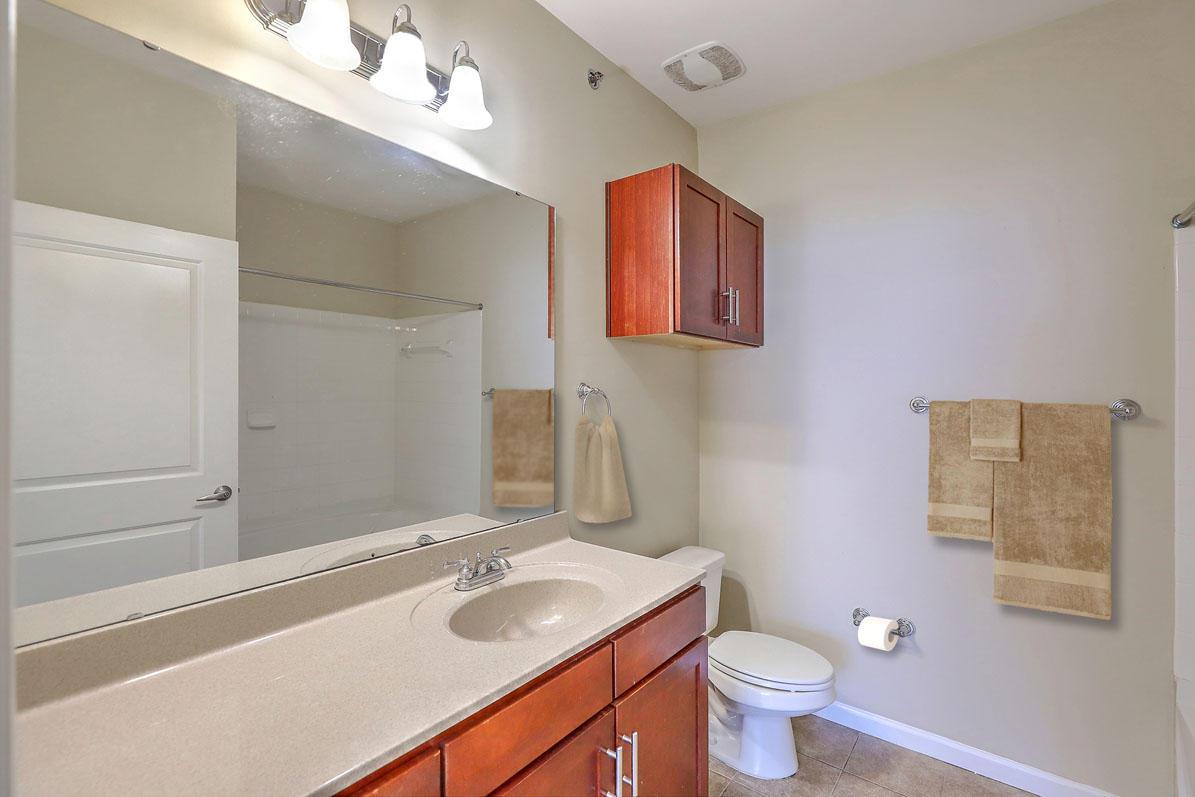 Regatta On James Island Homes For Sale - 1755 Central Park, Charleston, SC - 1