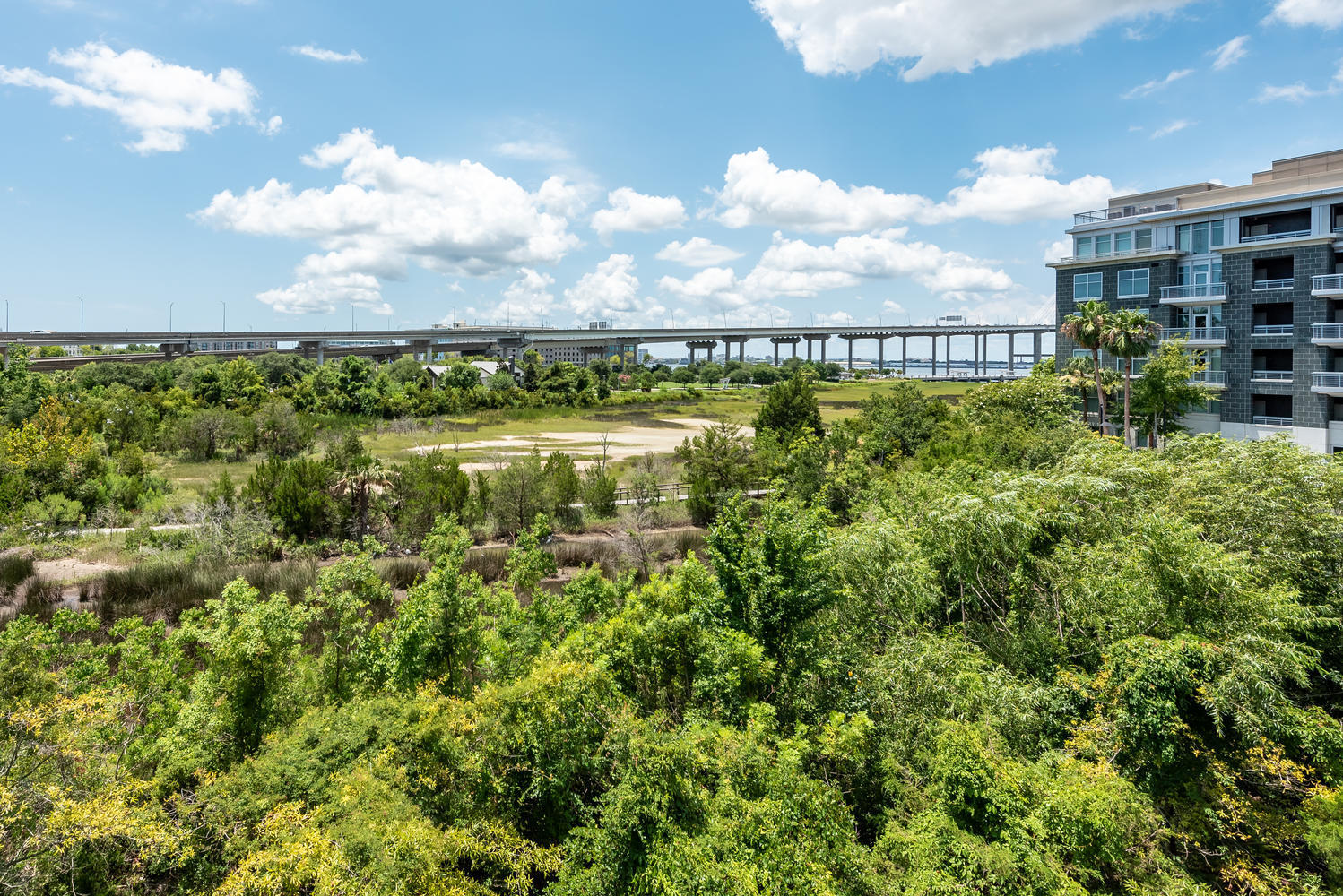 Tides Condominiums Condos For Sale - 238 Cooper River, Mount Pleasant, SC - 32