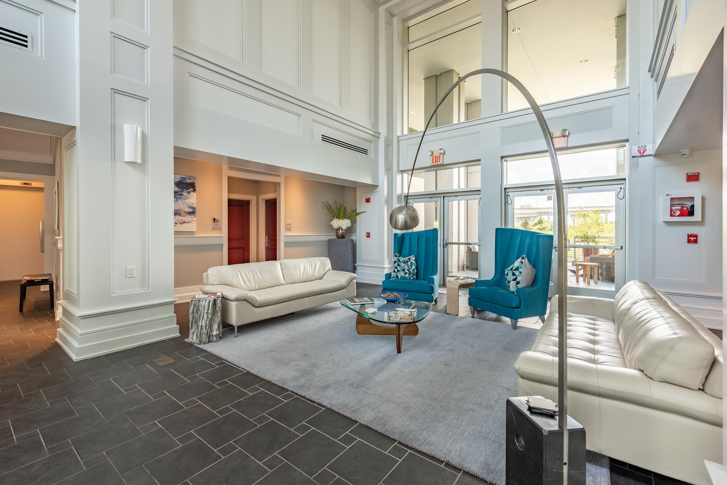 Tides Condominiums Condos For Sale - 238 Cooper River, Mount Pleasant, SC - 12