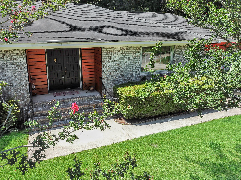 Wespanee Place Homes For Sale - 19 Ashland, Charleston, SC - 5