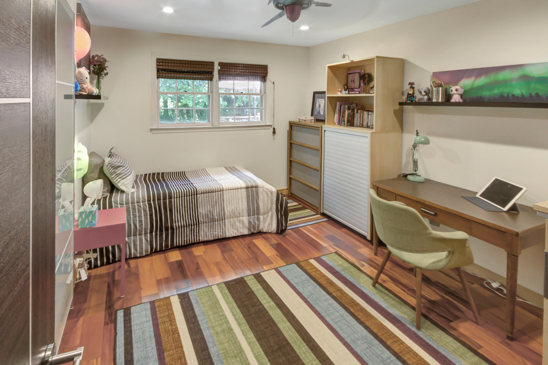 Wespanee Place Homes For Sale - 19 Ashland, Charleston, SC - 23
