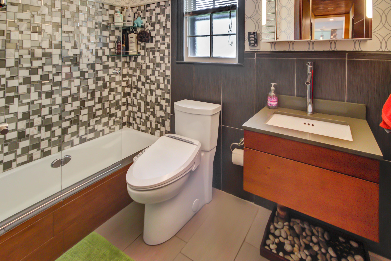 Wespanee Place Homes For Sale - 19 Ashland, Charleston, SC - 19