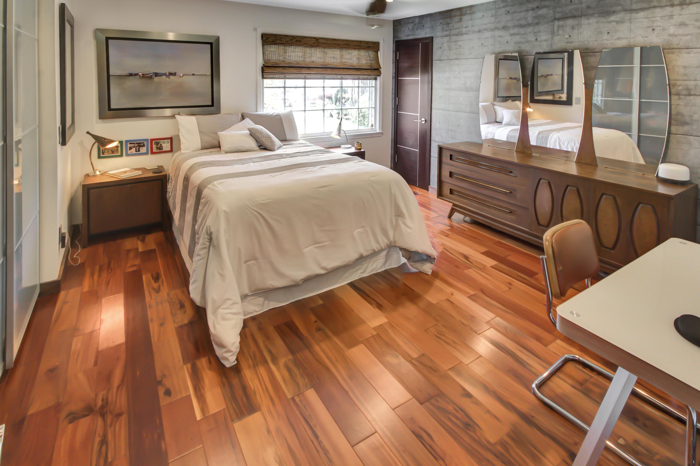 Wespanee Place Homes For Sale - 19 Ashland, Charleston, SC - 27