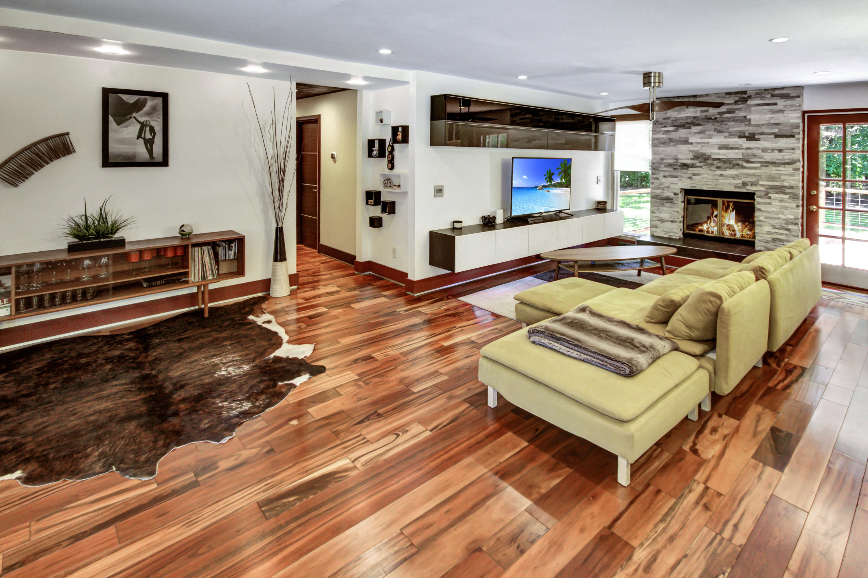 Wespanee Place Homes For Sale - 19 Ashland, Charleston, SC - 29