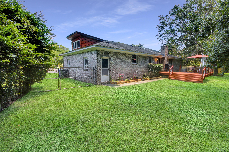 Wespanee Place Homes For Sale - 19 Ashland, Charleston, SC - 10