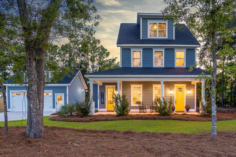 Christ Church Parish Homes For Sale - 1269 Hamlin, Mount Pleasant, SC - 0