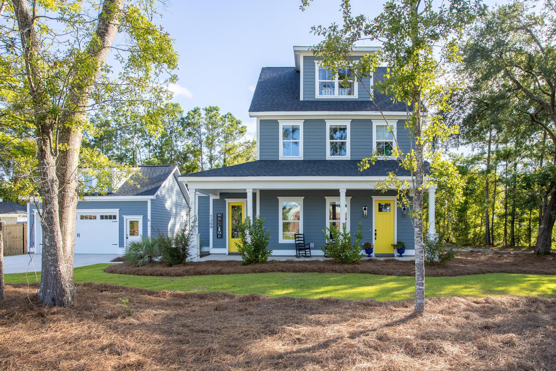 Christ Church Parish Homes For Sale - 1269 Hamlin, Mount Pleasant, SC - 50