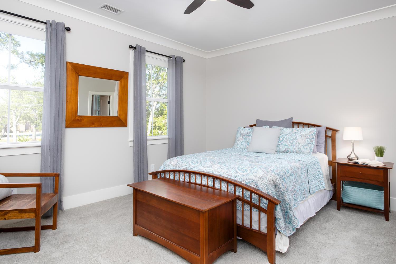 Christ Church Parish Homes For Sale - 1269 Hamlin, Mount Pleasant, SC - 37