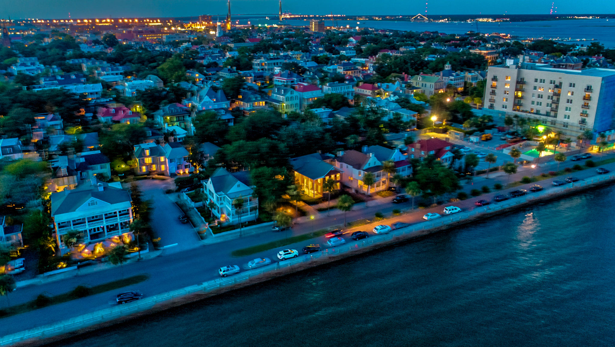 Charleston Address - MLS Number: 20020290