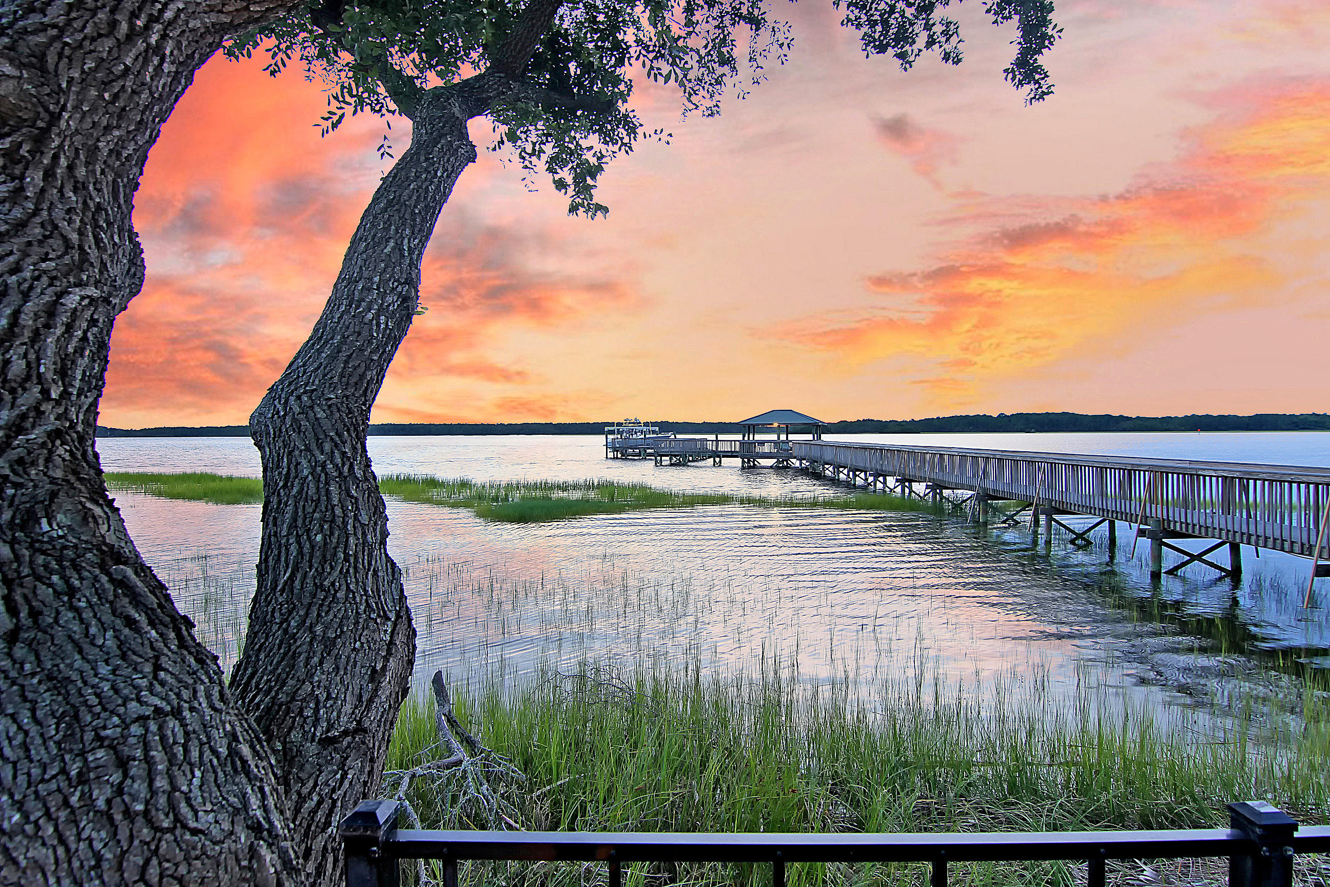 Rivertowne On The Wando Homes For Sale - 1954 Sandy Point, Mount Pleasant, SC - 45