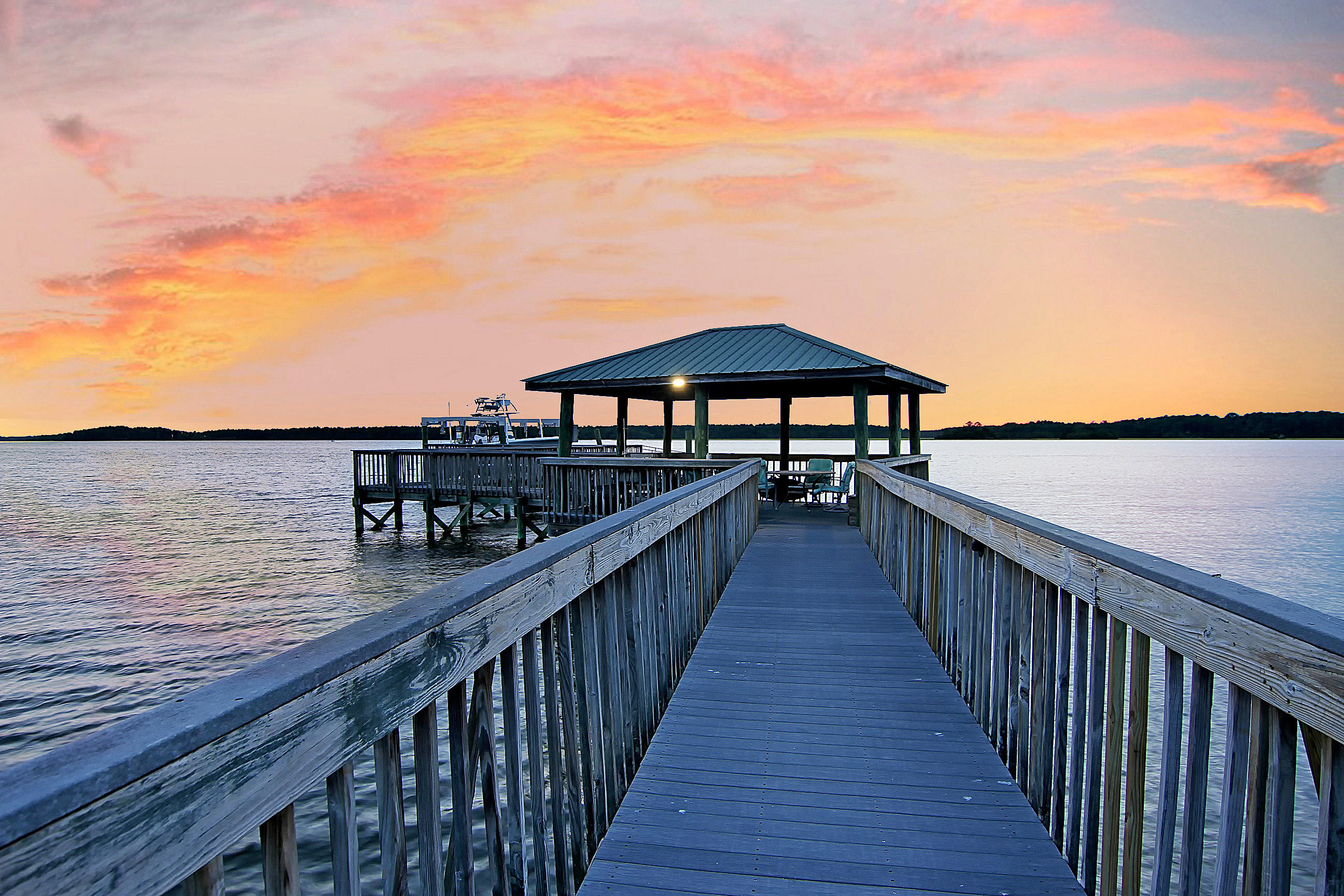 Rivertowne On The Wando Homes For Sale - 1954 Sandy Point, Mount Pleasant, SC - 44