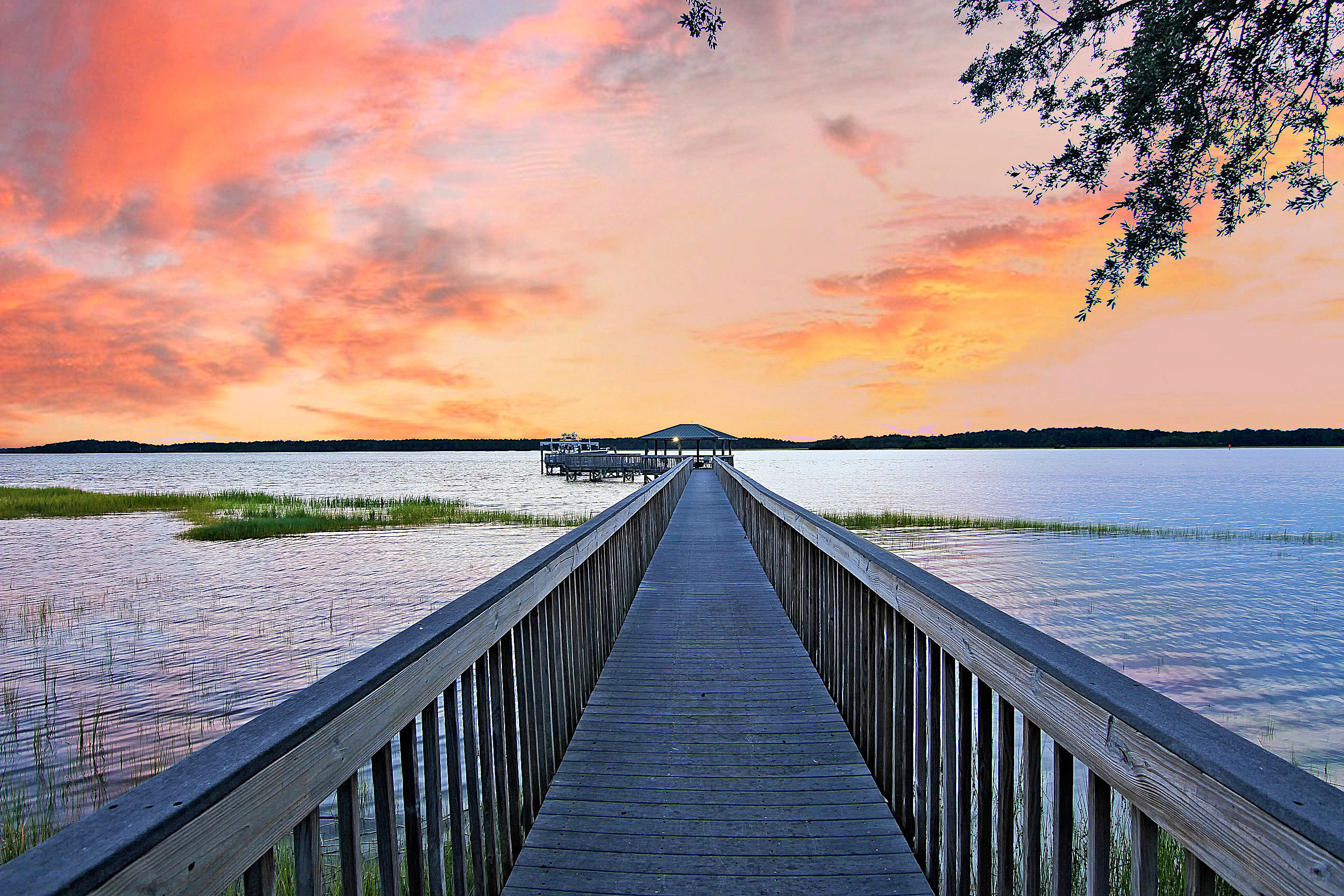 Rivertowne On The Wando Homes For Sale - 1954 Sandy Point, Mount Pleasant, SC - 68