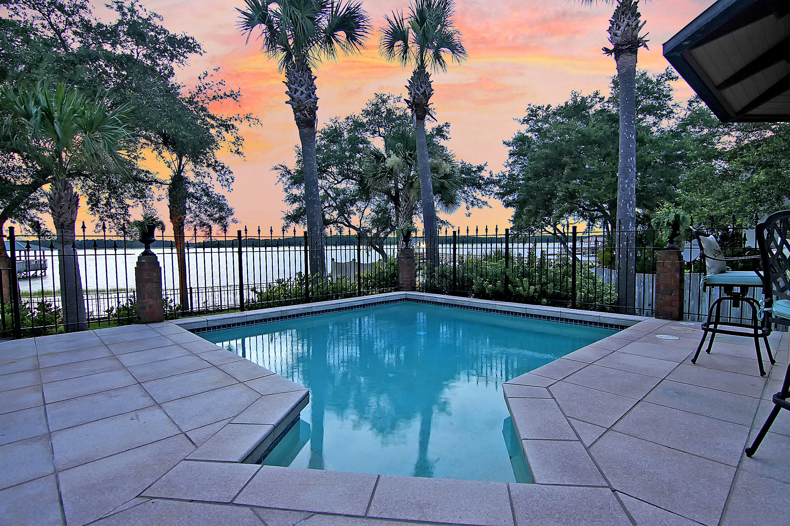 Rivertowne On The Wando Homes For Sale - 1954 Sandy Point, Mount Pleasant, SC - 41