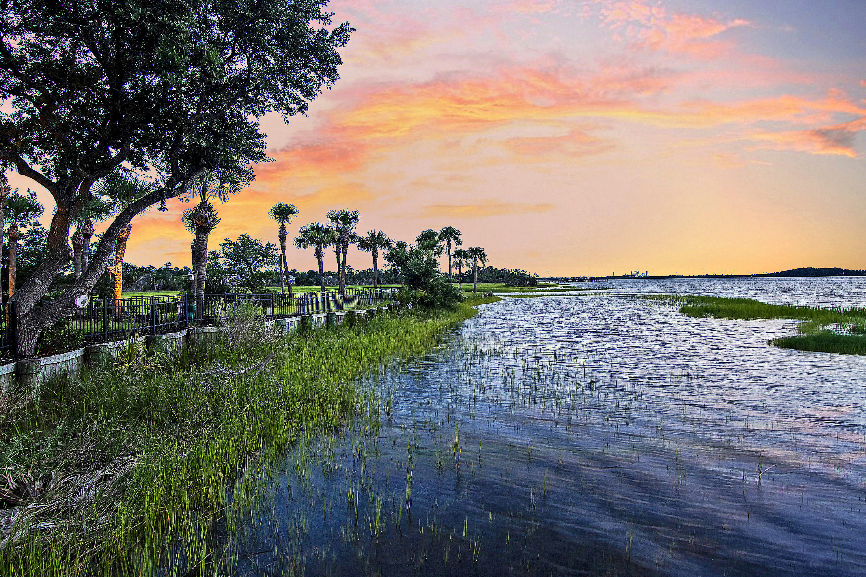 Rivertowne On The Wando Homes For Sale - 1954 Sandy Point, Mount Pleasant, SC - 19
