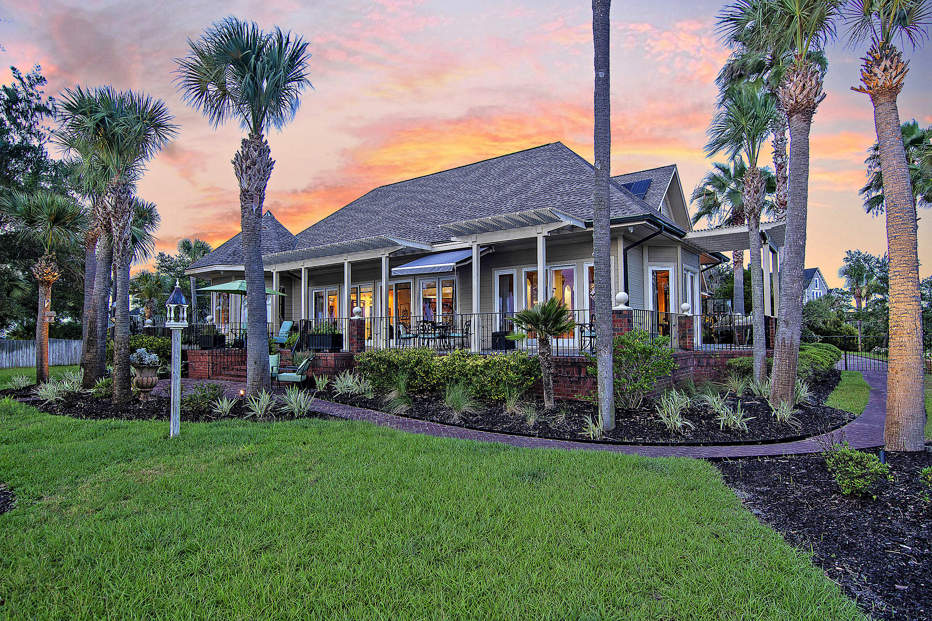 Rivertowne On The Wando Homes For Sale - 1954 Sandy Point, Mount Pleasant, SC - 56