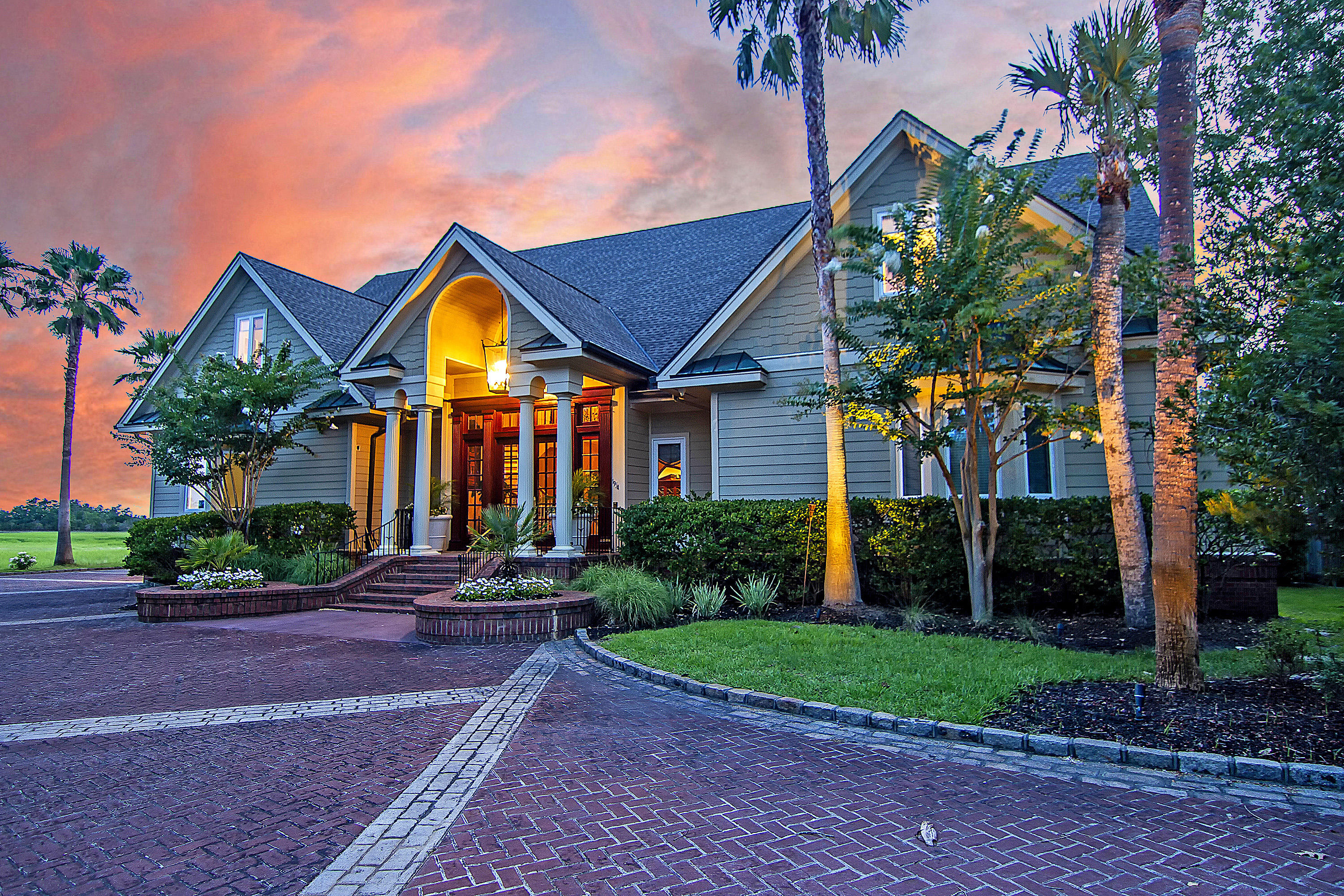 Rivertowne On The Wando Homes For Sale - 1954 Sandy Point, Mount Pleasant, SC - 57