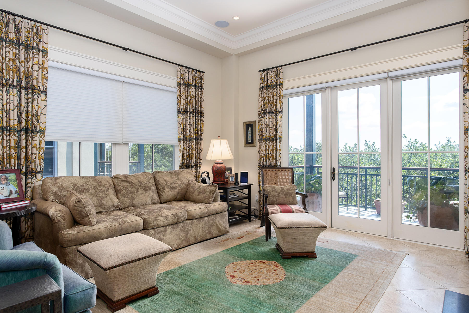 French Quarter Homes For Sale - 36 Prioleau, Charleston, SC - 15