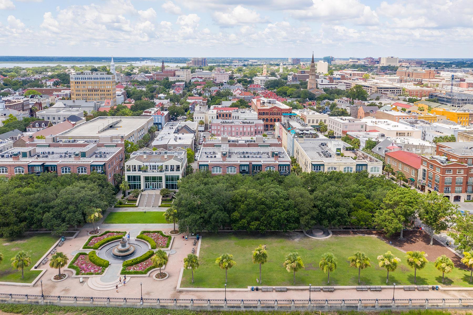 Charleston Address - MLS Number: 20020269