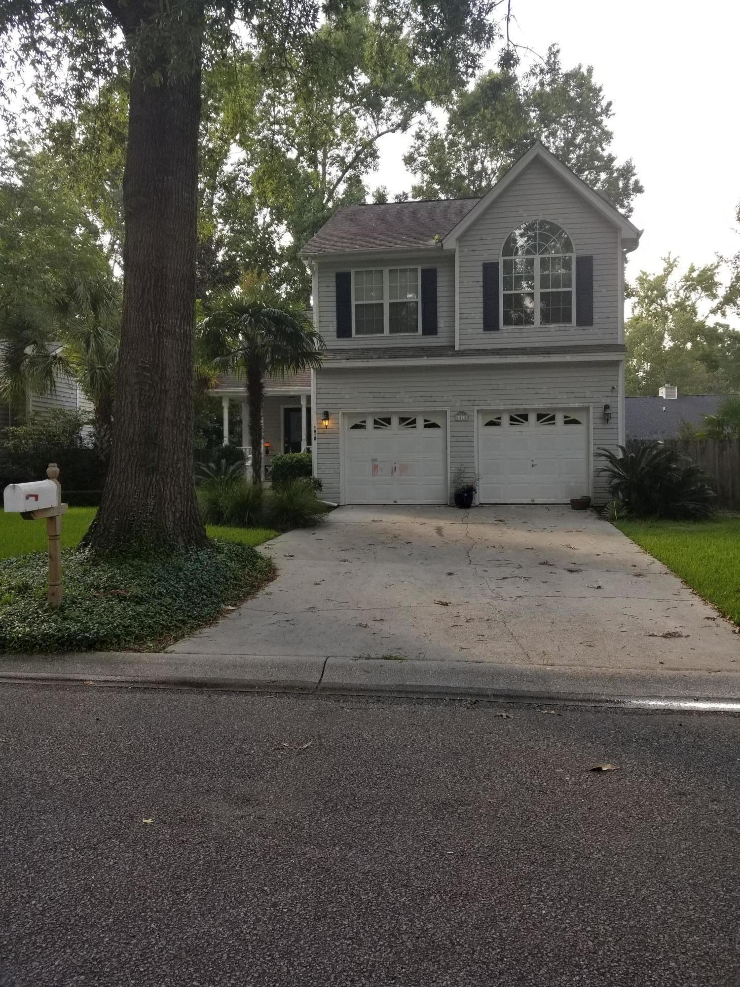 Westborough Homes For Sale - 1910 Cedar Petal, Charleston, SC - 3