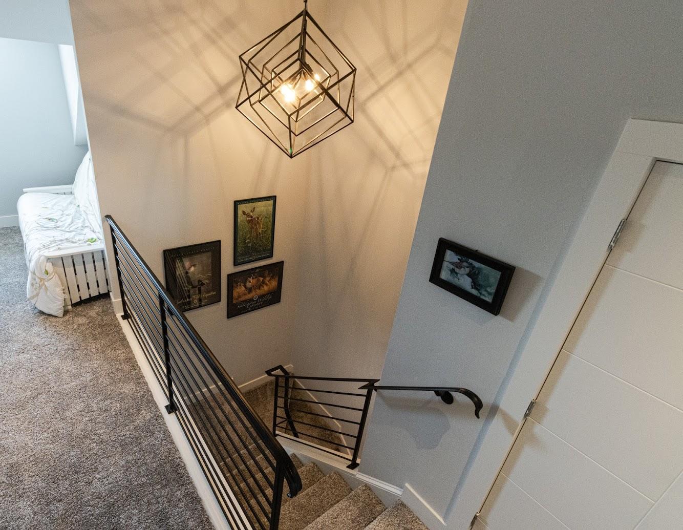 Baker House Homes For Sale - 55 Ashley, Charleston, SC - 15