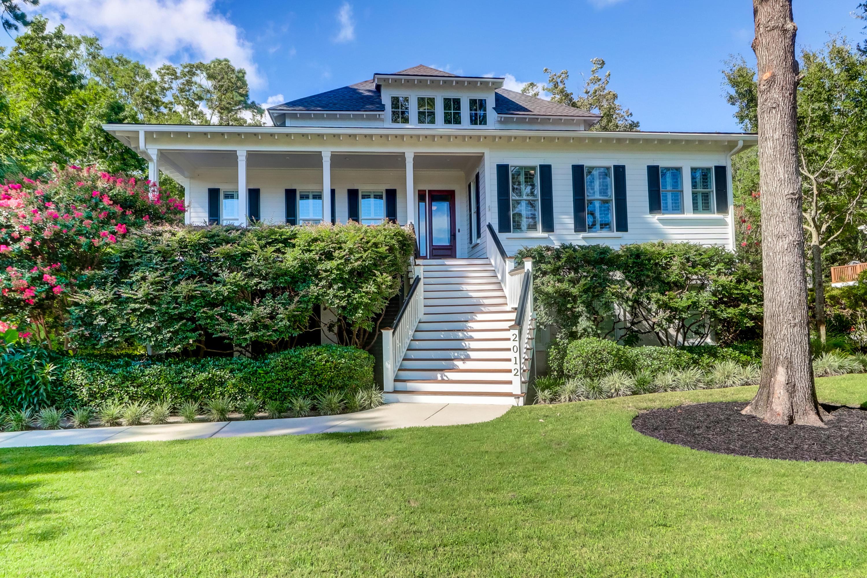2012 Egret Lane Charleston $635,000.00