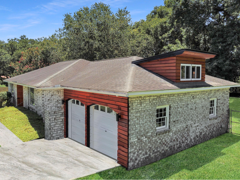 Wespanee Place Homes For Sale - 19 Ashland, Charleston, SC - 9