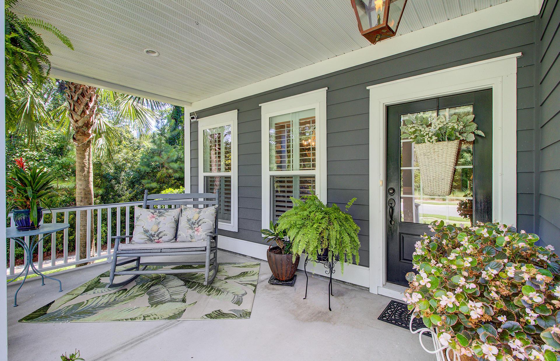Porchers Preserve Homes For Sale - 2977 Bella Oaks, Mount Pleasant, SC - 1