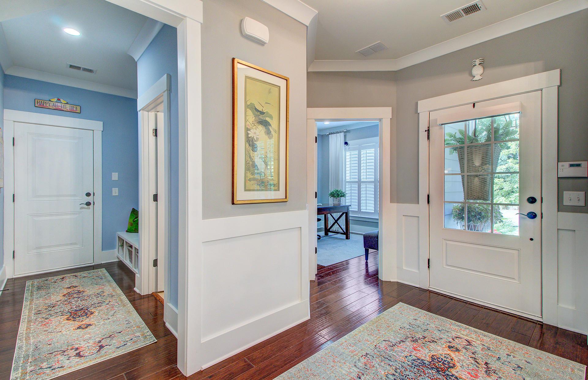 Porchers Preserve Homes For Sale - 2977 Bella Oaks, Mount Pleasant, SC - 3