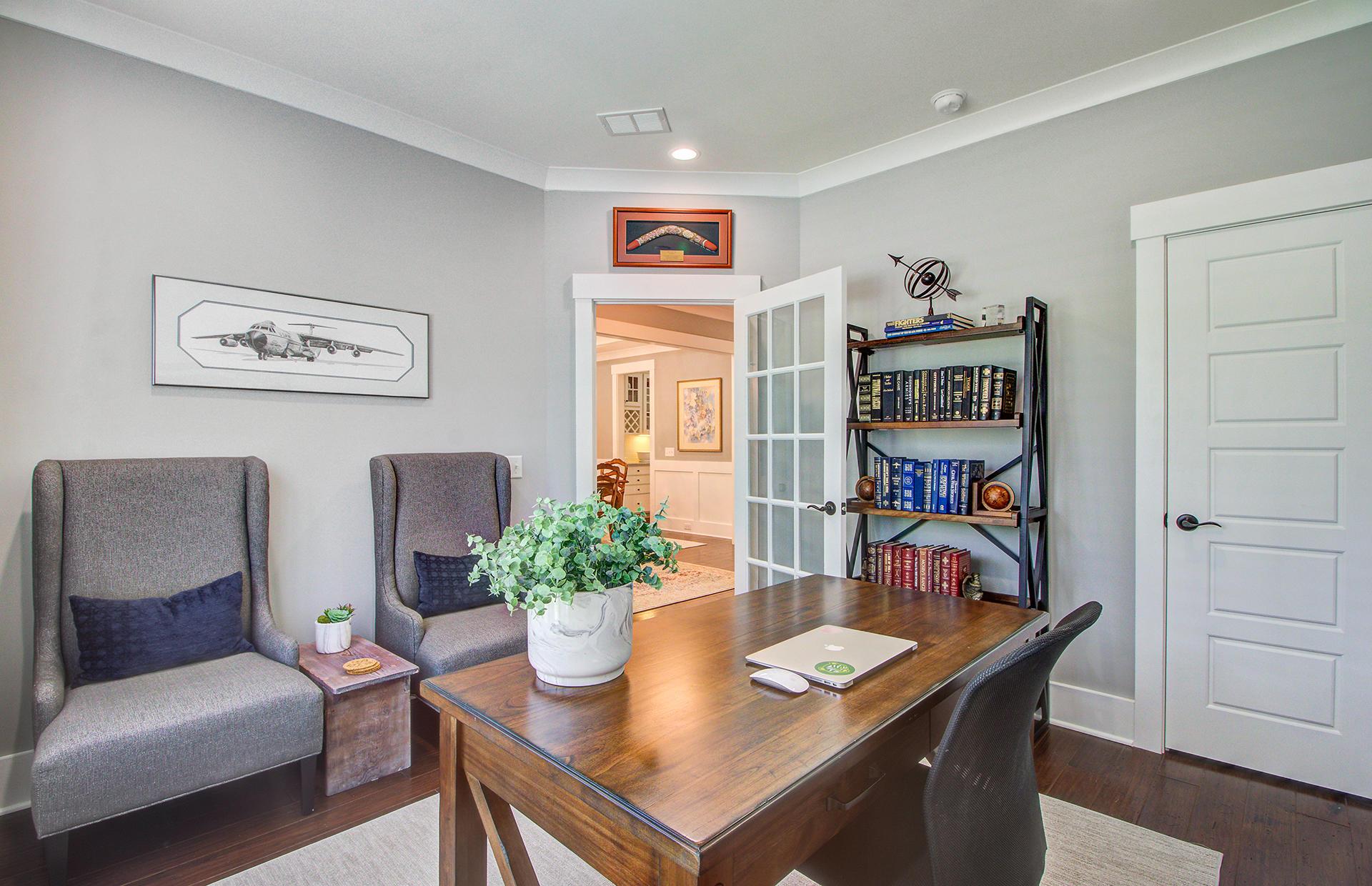 Porchers Preserve Homes For Sale - 2977 Bella Oaks, Mount Pleasant, SC - 15