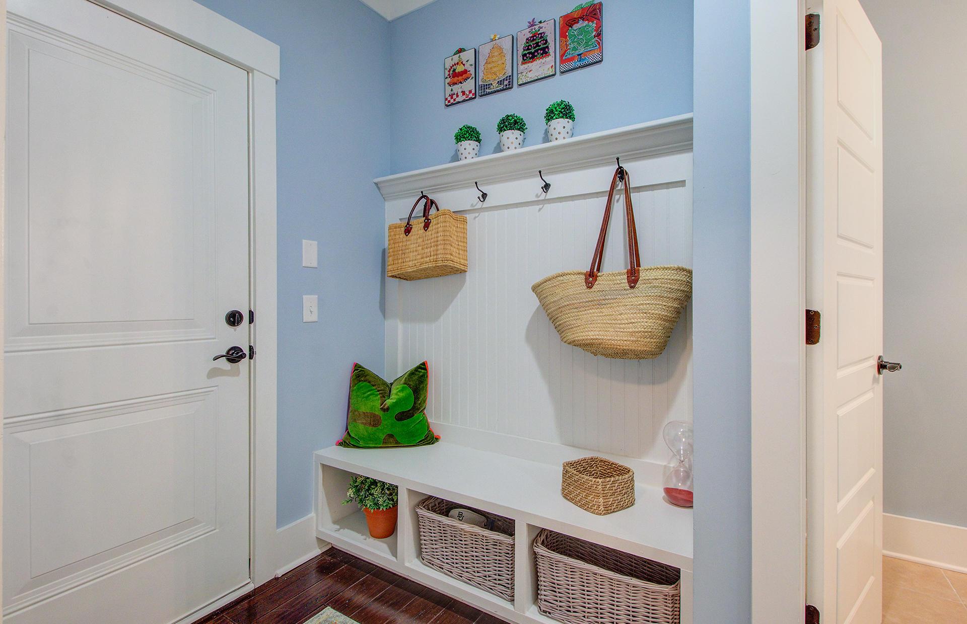 Porchers Preserve Homes For Sale - 2977 Bella Oaks, Mount Pleasant, SC - 46