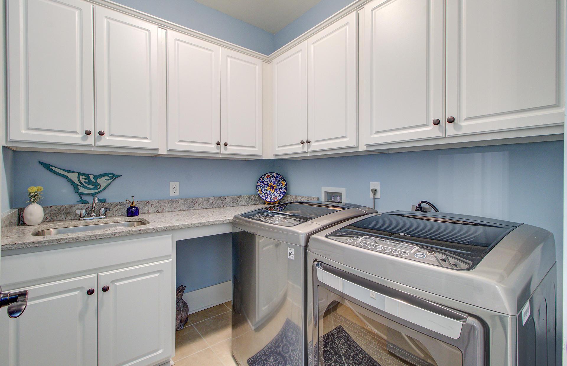 Porchers Preserve Homes For Sale - 2977 Bella Oaks, Mount Pleasant, SC - 45