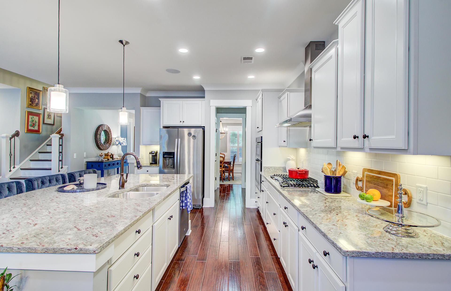 Porchers Preserve Homes For Sale - 2977 Bella Oaks, Mount Pleasant, SC - 11