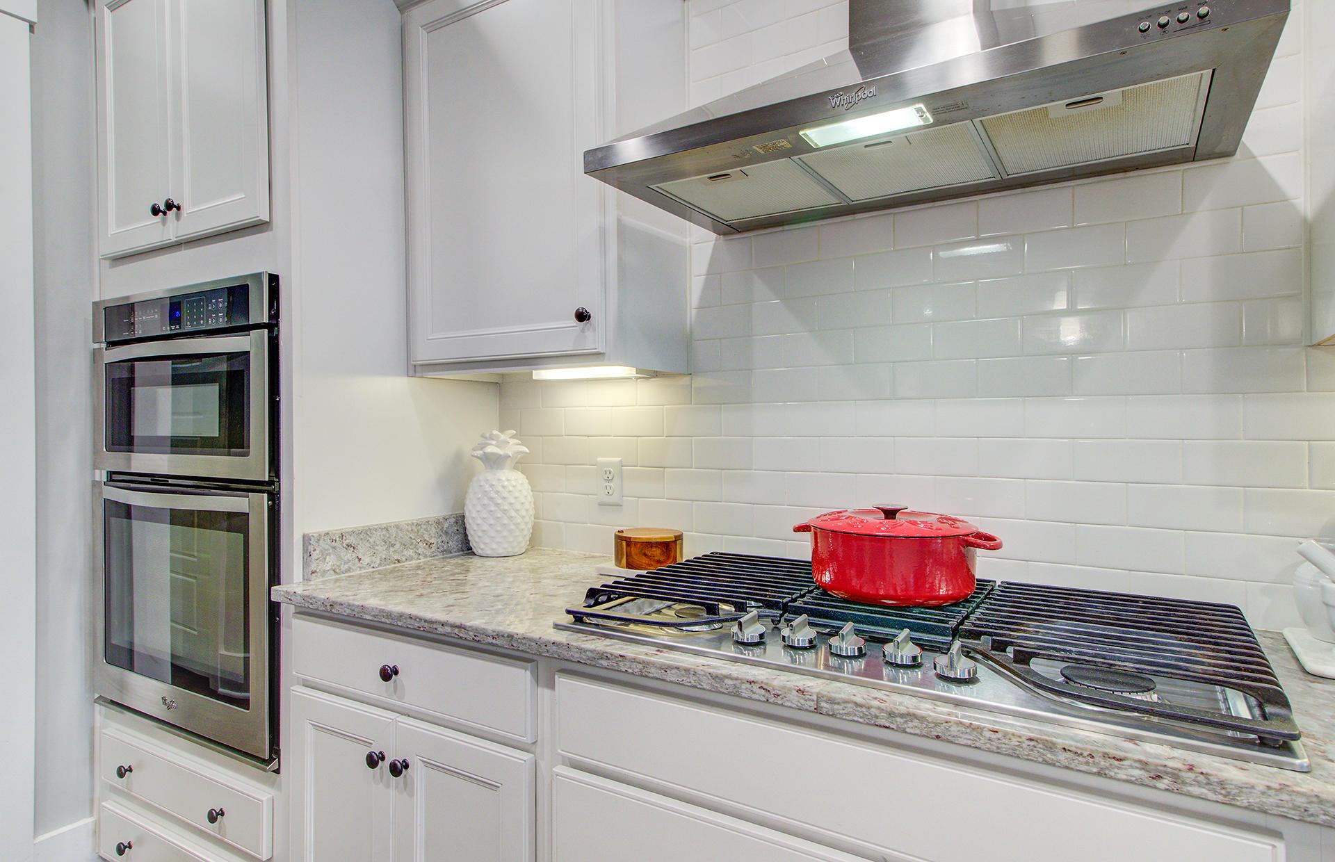 Porchers Preserve Homes For Sale - 2977 Bella Oaks, Mount Pleasant, SC - 10