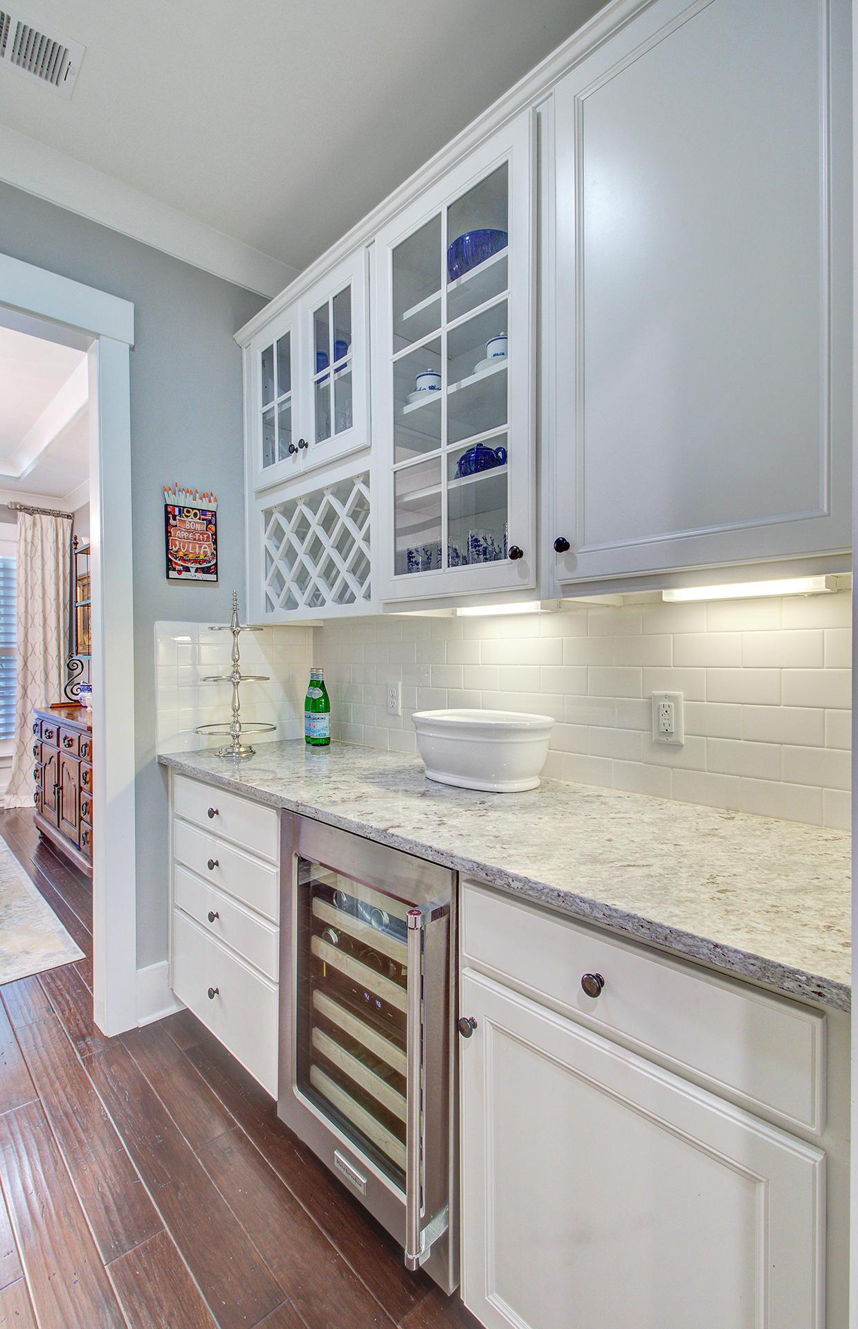 Porchers Preserve Homes For Sale - 2977 Bella Oaks, Mount Pleasant, SC - 9