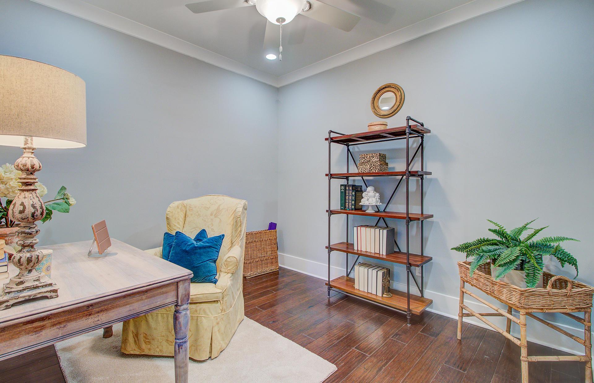 Porchers Preserve Homes For Sale - 2977 Bella Oaks, Mount Pleasant, SC - 18