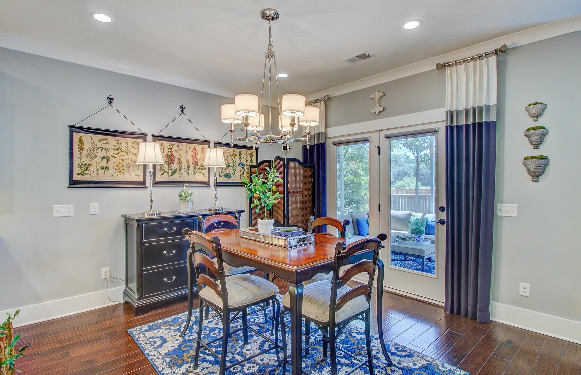 Porchers Preserve Homes For Sale - 2977 Bella Oaks, Mount Pleasant, SC - 7
