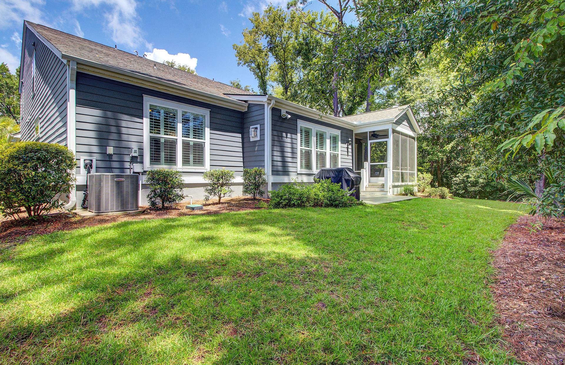 Porchers Preserve Homes For Sale - 2977 Bella Oaks, Mount Pleasant, SC - 26